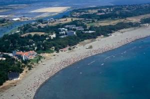 Plazhi-madh