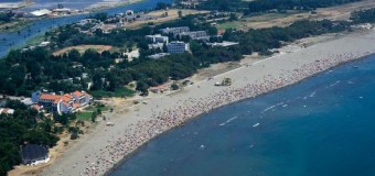 Riviera e Ulqinit ka nevojë për investitor të tipit të Piter Mankut
