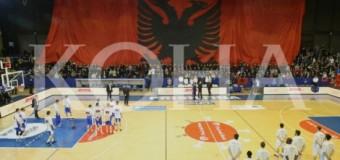 Trajneri i Sutjeskës: Organizim perfekt i ndeshjes, falenderoj Prishtinën