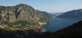 Videoreportazh nga Risani, qyteti i selisë ushtarake të mbretëreshës ilire Teuta