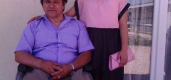 JETË E VËSHTIRË NE ULQIN – Lexoni tregimin për një familje me kushte të vështira ekonomike (foto)