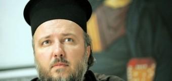 Mali i Zi urdhëron largimin e priftit të Kishës Ortodokse serbe nga vendi