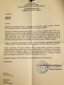 albanica-shoqata-nuk-regjistrohet