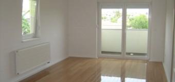 Monstat: 735€/m2 është çmimi mesatar i banesave në Ulqin