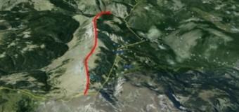Vijesti: Nuk ka lëvizje të kufirit në Kullë dhe Çakorr?