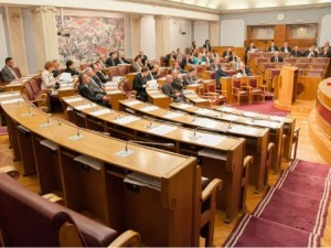 parlamenti-mali-zi