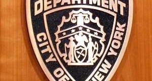 SHBA: Rekord në Nju Jork, dy javë pa asnjë vrasje në qytet