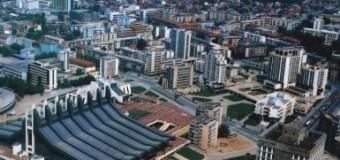 Nga nesër edhe Kosova do të hapë kufijtë tokësorë