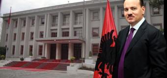 Bujar Nishani në vizitë zyrtare në Mal të Zi – Ja agjenda e vizitës në Ulqin