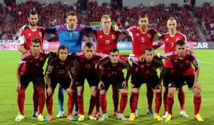 Kombetarja-shqiptare