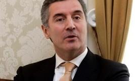 Gjukanoviq nuk jep pëlqimin që kryetari i komunës së Ulqinit të jetë i pari i DPS-it për këtë qytet