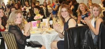 Shoqata Ana e Malit në Nju Jork – Mësimdhënësit dhe nënat festojnë festat e tyre (foto)