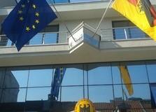 Gjeka i dërgon telegram ngushëllimi Ambasadores së Gjermanisë në Podgoricë