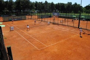 klubi-tenisit-bellevue-ulqin