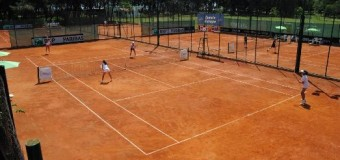 Fillon Davis Cup 2018, dy ulqinakët me reprezentacione të ndryshme njëri kundër tjetrit