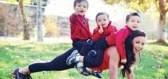Nënat e punësuara me 3 dhe më tepër fëmijë do të fitojnë kompensim të përjetshëm në të holla?