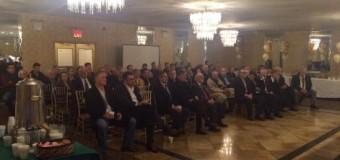 Shoqata Malësia e Madhe në New York mbajti takimin e parë