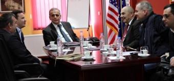 Ambasadori malazez në Kosovë: Jo e largët dita kur Mali i Zi, Kosova, Shqipëria e Maqedonia do të kenë ambasada të përbashkëta