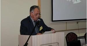 DR. ISMAIL DODA – STUDIUES I MENÇURISË SË POPULLIT TË KRAJËS