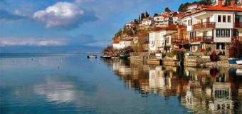 Si u asimiluan shqiptarët e Ohrit? (video)