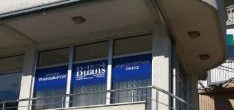 Dy ish nxënëse dhe studente të dalluara hapin një agjension të ri për kontabilitet në Ulqin
