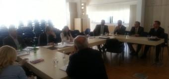 Në tekstet shkollore në gjuhën shqipe do bëhen korrigjimet dhe përmirësimet e emrave dhe toponimeve