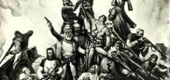Kryengritja e Malësisë, ngjarje madhore por gati u harrua (video)
