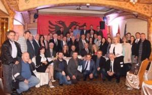 shqiptaret-ortodoks-ne-maqednoi-perurohet-ne-amerike