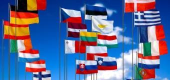 Komuna e Ulqinit në bashkëpunim me MogUL shënojnë Ditën e Evropës