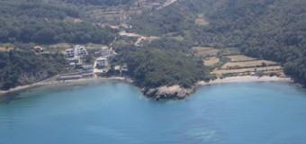 E vertetë, 500€ qiraja për plazhin e Kruçit