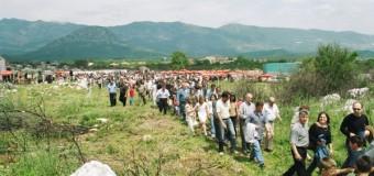 """Këtë fundjavë edicioni i 12-të i manifestimit """"Pranvera në Anë të Malit"""" – Programi"""