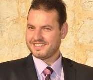 Imami shqiptar nga Ulqini letër të hapur Amfillohijes