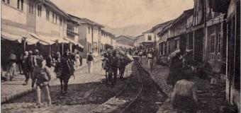 Ekskluzive: Vitet 1881 – 1912,  ja cilat familje ulqinake u shpërngulen ne Shkodër