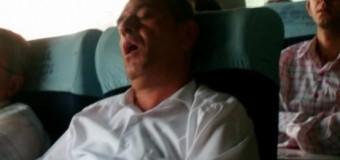 11 tipa të njerëzve që i hasim në autobus për Ulqin (foto)