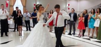 7 dasmat më të bukura të shqiparëve (Video)