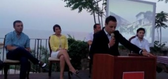 URA shpreson në koalicion paszgjedhor me partitë shqiptare, DPS-in në opozitë