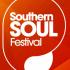 HEJ dërgon të rinjtë në Southern Soul Festival në Ulqin – Ja lista e artistëve që do të performojnë