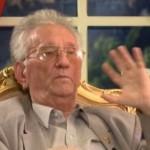 Albanologu shqiptar proserb nga Ulqini mohon historinë shqiptare: Kosova do t'i kthehet Serbisë