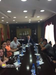regjistrimi-ne-akademine-policore-danilovgrad