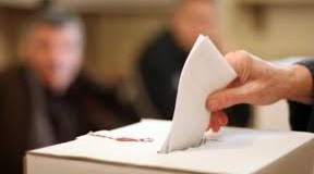 Hidhet shorti, ja renditja e subjekteve politike për zgjedhjet lokale të 4 shkurtit