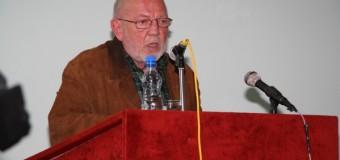 Historiani malazez Dr. Aleksandar Çilikov për Shasin: Këtu ka ekzistuar qyteti Ilir para antikës dhe krishtërimit (video)