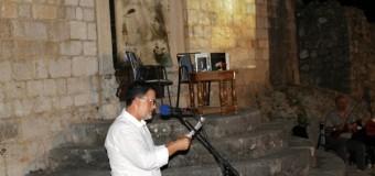 Ekskluzive: Dokumentar – 25 vjetori të Kalimerës Poetike (video)