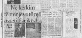 Familjet shkodrane nga Podgorica, Ulqini, Kraja, …