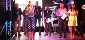 Ministri i kulturës së Kosovës në hapjen e Panairit të librit, mungoi kryeparlamentari Veseli