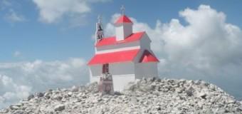 Të heqet kisha nga Rumia