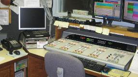 Pushtetarët e Ulqinit nuk e kanë interesant Radio Ulqinin