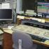 Radio Ulqini lëngon që 12 vjet!