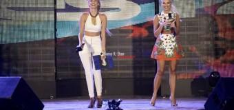 Marina e Summer Fest-it: Super pritje Ulqini!!!