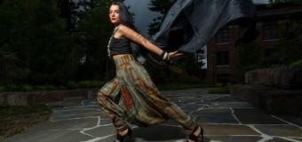 Talentet e Hana Shehut mahnitin botën e show – biznesit në Amerikë
