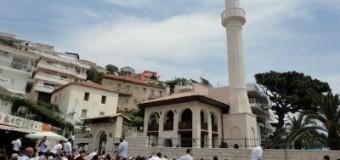 Gezuar Bajramin – Urojnë Komuna e Ulqinit, KKSH, UDSH dhe PD
